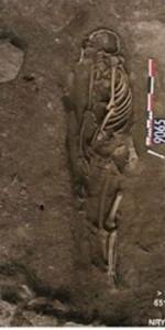 3-makam-kuno-hadap-kiblat-ditemukan-di-prancis-milik-tentara-islam-(1)