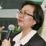 Siti Zuhro
