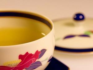 teh-hijau-_151210070846-121