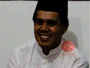 Helmi Abdullah-S2